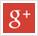 Bend_Kitty_Lodge_Google_Plus