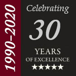 Bend-Kitty-Lodge_Celebrating-27-years-of-excellence